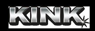 Avada Nightclub Logo